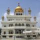 Sikh Council UK Corona Covid 19 Virus Pandemic Support Line Uk