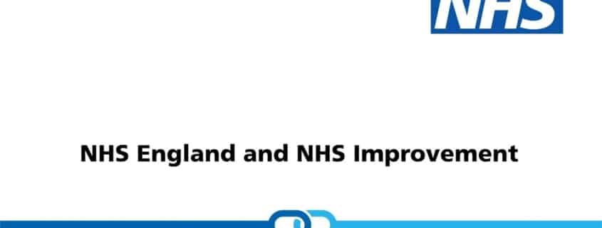 NHS England responds to SCUK requests for appropriate PPE for Sikh Healthcare Staff