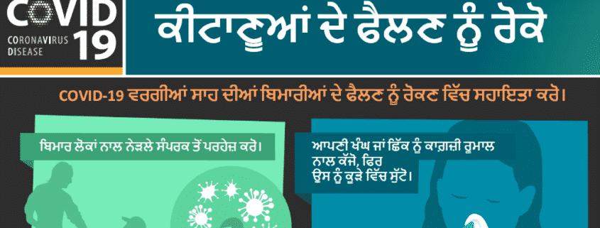 Sikh Council UK